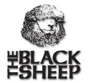 Black Sheep Niantic